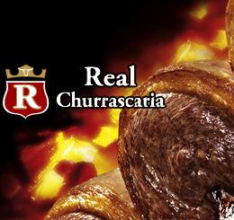 realchurrascaria260