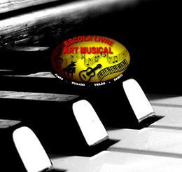 escolaartmusical260