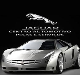 jaguar260