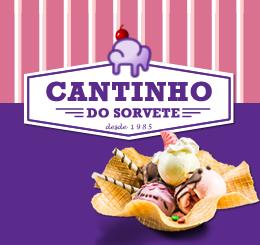 cantinhodosorvete260c