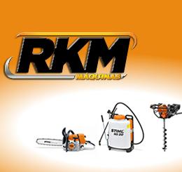 rkmmaquinas260