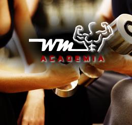 wmacademia260