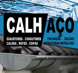 calhaco260b