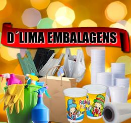 dlima_embalagens260
