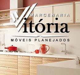 marcenariavitoria260
