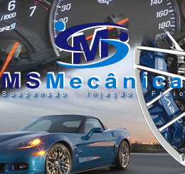 msmecanica260