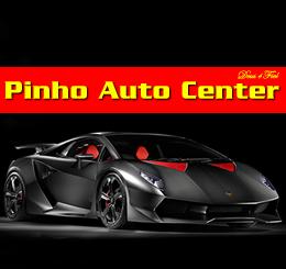 pinhoautocenter260