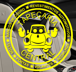 tapecariacentral240