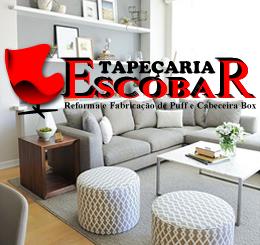 tapecariaescobar260c
