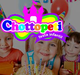 chottopeti260