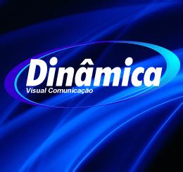 dinamica260