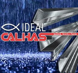 idealcalhas260