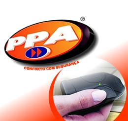 ppa260b