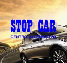 stopcar260