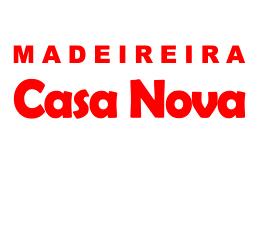 madeireira_casanova260