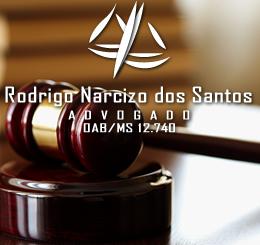 rodrigo_advogado260
