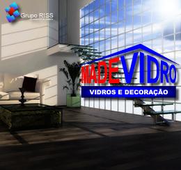 madevidro260