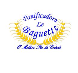 panificadoralebaguette260