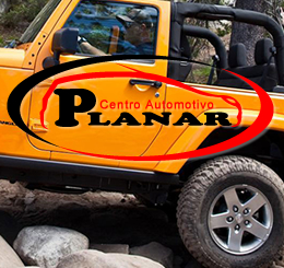 planar260