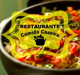 restaurantecomidacaseira260