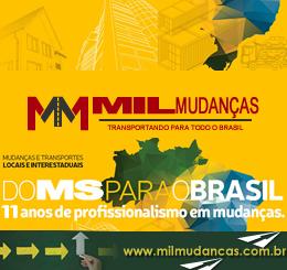 milmudancas260