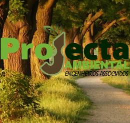 projecta260