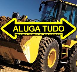 alugatudo260