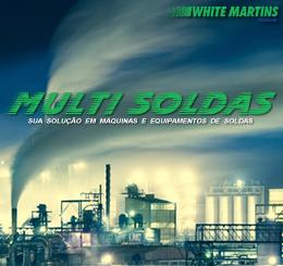 multisoldas260