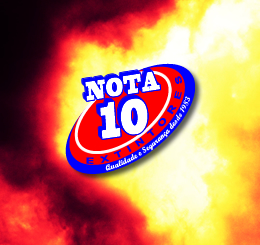 nota10extintores260