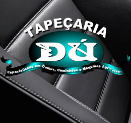 tapecariadu260