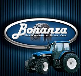 bonanza260