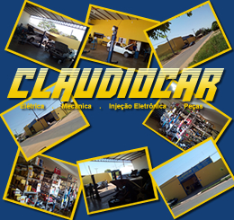 claudiocar260