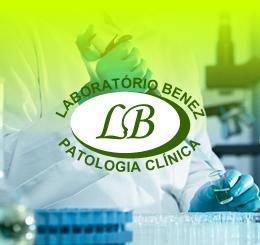 laboratoriobenez260