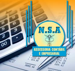 nsa260