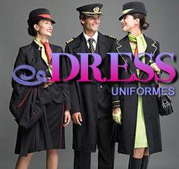 dress260