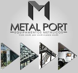 metalport260a
