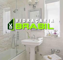 vidracariabrasil260b