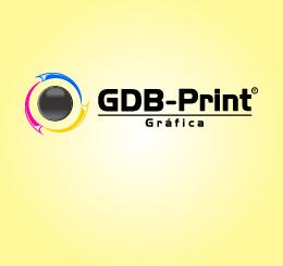 gdbprint260b