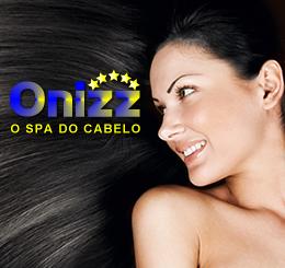 onizz260