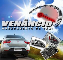 venancio260