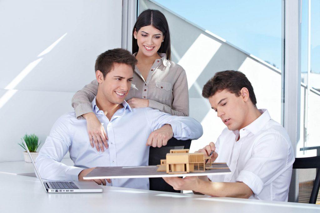 escritorio-de-arquitetura-e-design-de-interiores