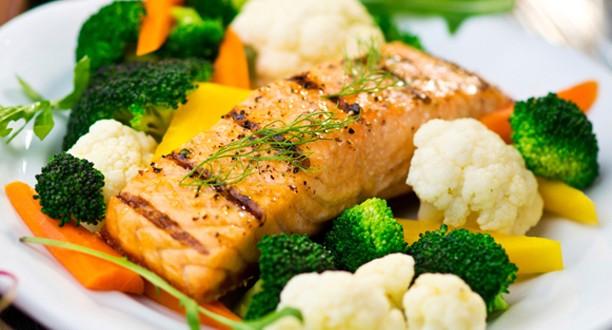 Prato Saudável refeição Refeição saudável e congelada em Três Lagoas prato saudavel