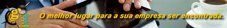 veicular Diagnóstico e reparos eletrônicos veícular em Três Lagoas logo footer1