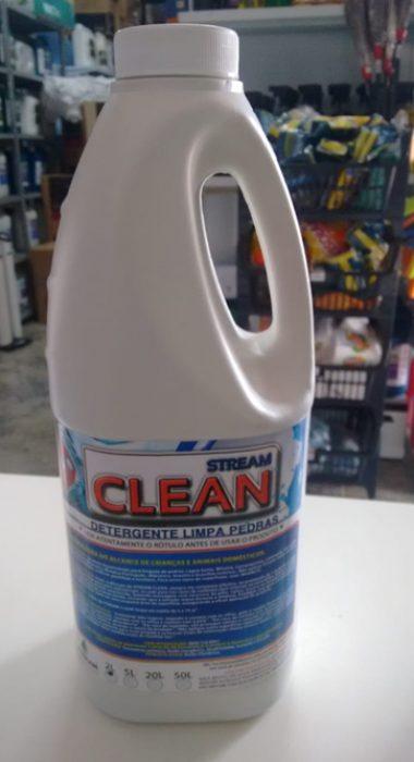 clean-detergente