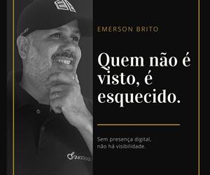 Emerson Brito